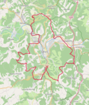 Cahors OSM 01.png