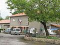 Cahuzac - mairie.JPG
