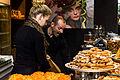 Cake shop (Markthal Rotterdam).jpg