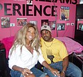 Caktuz and Wendy Williams.jpg