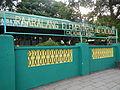Calauan,Lagunajf4446 01.JPG