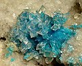 Calcite-Cavansite-Stilbite-Ca-197938.jpg
