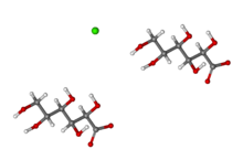 Calcium gluconate ball-and-stick.png
