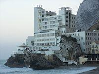 Caleta Palace Hotel in Catalan Bay, Gibraltar.jpg