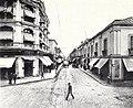 Calle Ahumada, Santiago de Chile (1904).jpg