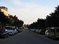 Calle Grande.jpg
