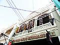 Calle Real, Iloilo City 4.jpg