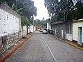 Calle niño artillero 3 - panoramio.jpg