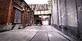 Callejon Anglo2.jpg