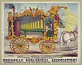 Calliope! The wonderful Operonicon or Steam Car of the Muses, as it appears in the gorgeous street pagent (sic) of the Great European Zoological Association! ... LCCN2004670398.jpg