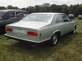 Camargue rear.JPG