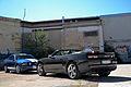 Camaro ^ Mustang GT - Flickr - Alexandre Prévot (1).jpg