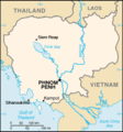 Cambodia locator Sihanoukville.png