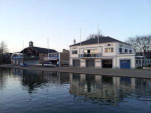 Cambridge boathouses - Multiple.jpg
