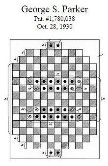 Camelot (board game) - Wikipedia