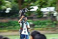 Camera with operator.jpg