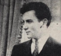 Cameron Mitchell, Photoplay 1956.png