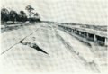 Camille1969Hwy90Damage.png