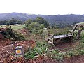 Camino Primitivo, Samblismo 07.jpg