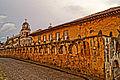 Caminos de Pátzcuaro..jpg