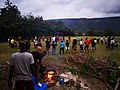 Camp Adventure Africa 13.jpg