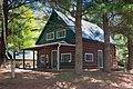 Camp Delta-Delta Resort.jpg