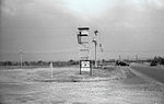 Camp Friendship - Guard Tower.jpg