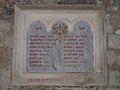 Campagne (24) église mémorial.JPG