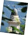 Campanile - panoramio (12).jpg