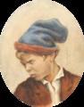 Campino (1870) - Rafael Bordalo Pinheiro.png