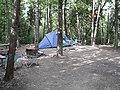 Campsite (6118059735).jpg