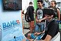 Campus Party. Foto- Tatiana Azeviche - 36367474421.jpg