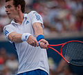 Canada 2010 Andy Murray Backhand (7).jpg