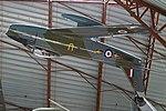 Canadair CL-13 Sabre F.4 'XB812 U' (33252949588).jpg