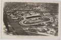 Canadian National Exhibition from the Air (HS85-10-36081) original.tif