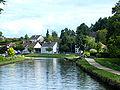 Canal-Ouzouer.jpg