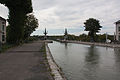 Canal-de-Briare IMG 0214.jpg