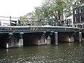 Canal Cruise, Amsterdam, Netherlands (264657623).jpg
