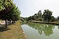 Canal de Bourgogne R01.jpg