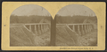 Canalduct near Portage, Genesee Valley, N.Y, from Robert N. Dennis collection of stereoscopic views.png