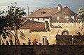 Canaletto, la terrazza, 1745 ca. 02.jpg