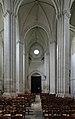 Candes-Saint-Martin Collegiale R05.jpg
