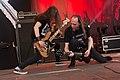 Candlemass @ Rock Hard Festival 2017 018.jpg