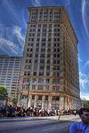 Candler Building Atlanta.jpg