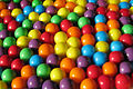 Candy colours (2099062718).jpg