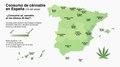 Cannabis en España 15-64.pdf