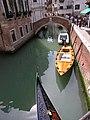 Cannaregio, 30100 Venice, Italy - panoramio (136).jpg