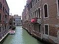 Cannaregio, 30100 Venice, Italy - panoramio (150).jpg
