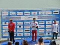 Canoe Moscow 2016 - VC - K1 Men 1000m.jpg