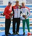 Canoe Moscow 2016 - VC - K1 Men 500m.jpg